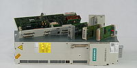 IGT Industrial Gear Trade: Siemens Simodrive