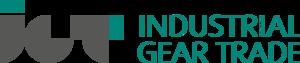 IGT Industrial Gear Trade: Logo
